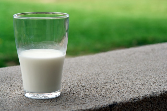 Tips for Using Sweetened Condensed Milk
