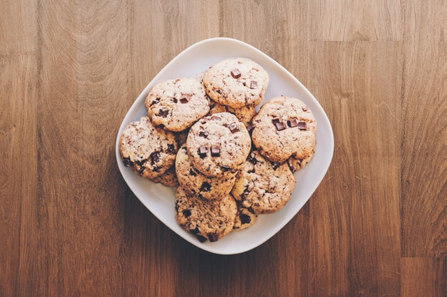 3 Secrets to Baking Perfect Chocolate Chip Cookies Every Time
